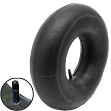 Inner Tube Golf Cart Buggy Caddy Schrader TR-13 Valve 15x600 15x6.00-6 15 x 6