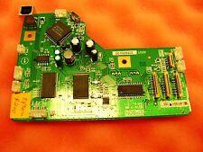 Epson Stylus R200 Printer  Main Logic Circuit Board Genuine * C546 * 2089250-00
