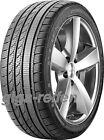 reifen Tyre XL SNOWPOWER 2 205 55 R16 94h Tristar Winter