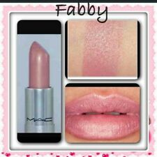MAC Lipstick ** FABBY ** Brand New in Box & 100% Authentic!!