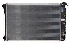 Radiator APDI 8010162