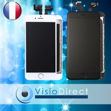 Ecran complet tout assemblé pour iPhone 6S  vitre tactile + LCD