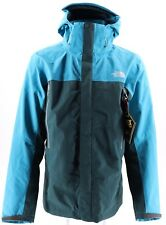 THE NORTH FACE OBSERVATORY GTX GORE-TEX JACKET CHAQUETA VESTE MEN SIZE L NEW