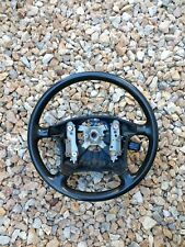 91 Toyota MR2 Steering Wheel Cruise Control Switch