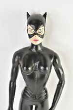 "1992 Applause Batman Returns Movie Catwoman 11"" Figure DC Comics"