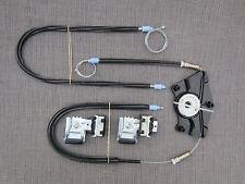 VW Beetle Lato Passeggero Sinistro Window Lift/Regolatore di parti di ricambio 3 PORTE