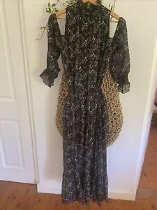 HANSEN & GRETEL DRESS SIZE 1