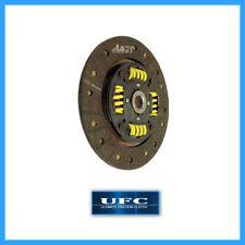ACT HDSS PERFORMANCE STREET CLUTCH DISC G20 NX2000 COUPE 200SX SENTRA SE-R 2.0L
