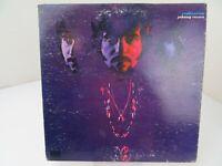Johnny Rivers Realization LP Record Album Vinyl