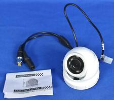 CCD IR5850MI 2.8mm Color Infrared Camera Security Cameras CCTV