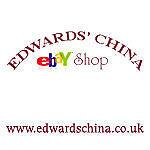 edwardschina