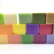 SOAP Savon de Marseille Gift Soap Wedding Hotel Travel 30g Bar