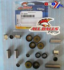 Yamaha TTR125 TTR125L 2000 - 2012 ALL BALLS Swingarm Linkage Kit