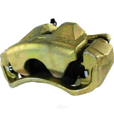 Disc Brake Caliper-RWD Front Left Centric Reman fits 2005 Toyota Tacoma