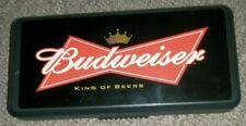 BUDWEISER SET 330 BRASS CONVERSION TIP DARTS
