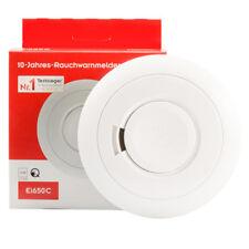 Ei Electronics Rauchmelder Ei650C vernetzbar (1er)