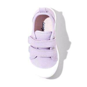 Cat & Jack Toddler Madge Sneaker