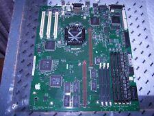 Apple PowerMac 7200 Logic Board 820-0583-A