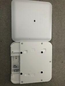 Cisco AIR-AP2802I-E-K9 Aironet 2802i Radio Access Point