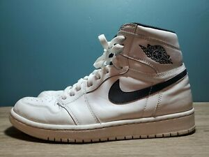 Air jordan 1 Retro High OG 'Ying Yang' 9.5M
