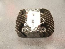 ARCTIC CAT SNOWMOBILE 1995-1996 JAG Z PANTHER FAN 440 cc CYLINDER HEAD 3005-322