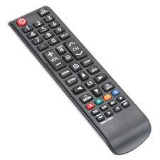 New BN59-01289A Replace Remote for Samsung TV UN55MU6071 UN55MU6290 UN65MU6290