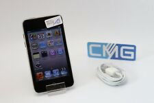 Apple iPod touch 3.Generation 3G 32GB Wi-FI ( guter Zustand , siehe Fotos) #88