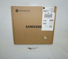 Samsung Chromebook 3 - 11.6