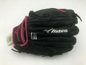 Mizuno 10-inch Finch GPP 1005F1 Softball Glove - LHT