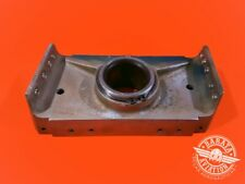 Outboard L/H Landing Gear Support P/N 0541196-1
