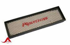 Pipercross Sportluftfilter Tauschfilter Airfilter Luftfiltereinsatz PP1325DRY