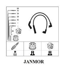 BERU frase janmor ROVER 200 211 214 i a 03.2000
