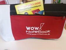 Notebooktasche Laptop Tasche 17 Zoll 17,3 Reisenotebooktasche Schutz Case