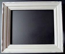CADRE ANNEES  1950  41 x 33 cm  FRAME Ref C589