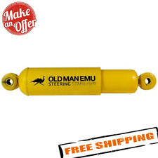 ARB OMESD23 Old Man Emu Steering Stabilizer for 1960-1984 Land Cruiser FJ40