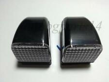 Pair New Cabin Cab Marker Lights Lamps for VOLVO FH FL FH12 Truck Lorry