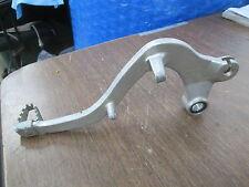 NOS Honda Brake Pedal 1982 CR250 CR480 CR250R CR480R 46510-KA5-770