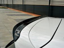 CUP Dachspoiler Ansatz für VW Tiguan MK2 II 2 R-Line Heck Sport Verlängerung