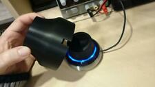3Dconnexion SpaceMouse ABDECKER aus dem 3D Druck