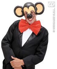 Large Foam Mickey Mouse Head Piece With Ears Disney Fancy Dress