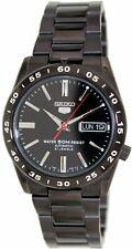 SEIKO SEIKO 5 SNKE03K1 Automatic Men's Watch