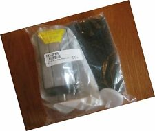 Invacare Perfecto2 Oxygen Concentrator Filter Kit