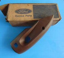 New Genuine Ford Cortina Mk3 #71BB 3530ACW Windscreen Wiper Motor Cover. NOS