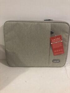 "Lacdo 13""  Laptop / Tablet Sleeve Case"