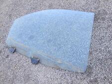 Vetro porta posteriore DX Chrysler Stratus 1° serie berlina  [3547.15]