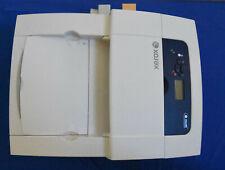 Xerox Colorqube 8880DN Duplex Solid Ink Printer - in an Excellent working condit