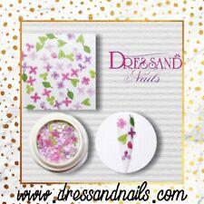 nail art decoration 3d Flowers