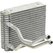 A/C AC Evaporator Core (Rear) fits Infiniti QX56 Nissan Armada Pathfinder