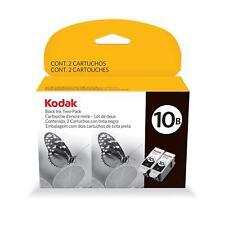 Kodak 10B