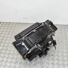 MERCEDES-BENZ SL Coupe Heater Box Matrix C107 9123937217 9151037117 1981 RHD